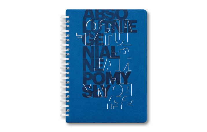 Notes A-5 SPIRO