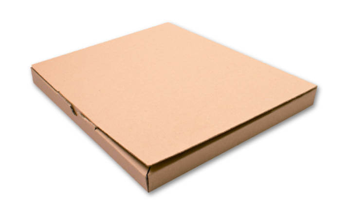 produktowe-pudeklo-kartonowe