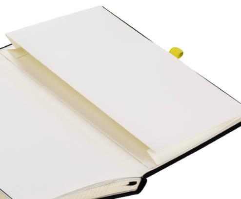 koperta-na-dokumenty